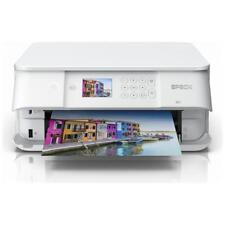 EPSON Stampante Multifunzione Expression Premium XP-6005 Inkjet a Colori Stampa