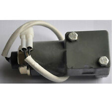 Ship from USA,High Speed Solenoid Valve 9147260 for Hitachi EX200-2 EX200-3 part