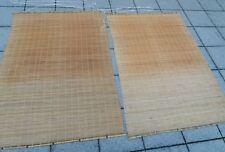 Bambusrollo Ikea Gunstig Kaufen Ebay