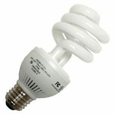 PureSpectrum Fully Dimmable Compact Fluorescent 6 Pack CFL 75 Watt Replacement