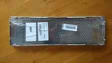 Juno dunstabzugshaube in dunstabzugshauben günstig kaufen ebay