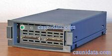 DS-DWZZH-03 STORAGEWORKS SCSI HUB 3 DIFF PORTS SBB 70-33271-01 1-YEAR WARRANTY