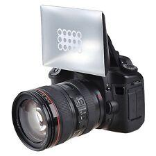 NanGuang NG-128 Inside Flash Diffuser Soft Box for Canon Sony Nikon Camera