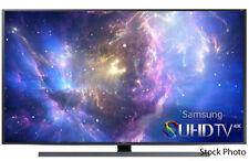 "SAMSUNG 55"" CLASS (54.6"" DIAG.) 4K ULTRA HD SMART 3D LED LCD TV UN55JS850D"
