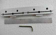 End to End Joiner for Progrip Straight Edge Tool Guide & Clamp