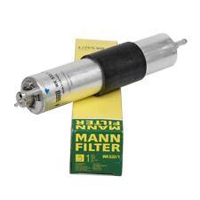 MANN Kraftstofffilter Benzinfilter WK532/1 BMW 3er E46 316-330i Z3 E36 2.2i 3.0i