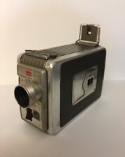 Kodak Brownie Model 2 8 mm Movie Camera