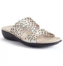 46469e13e5e Croft   Barrow Sandals for Women for sale