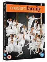 Modern Family  Season 7 [DVD] [2015]