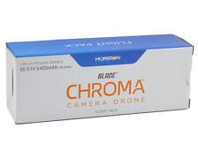 BRAND NEW BLADE CHROMA QUADCOPTER DRONE 11.1V 6300MAH 3S LIPO BATTERY BLH8619 !!