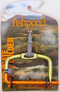 Fishpond Headgate Tippet Holder - FREE SHIPPING
