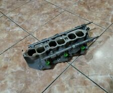 07 08 09 10 11 12 NISSAN ALTIMA INTAKE MANIFOLD LOWER PLENUM 3.5L V6 ENGINE