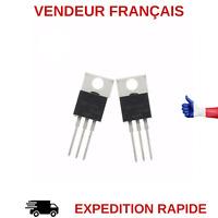 IRF1404 / IRF1404PBF TRANSISTOR MOSFET 40V 202A QUANTITE AU CHOIX
