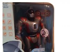 WowWee Robosapien RS Media Rare Collectable New & Sealed