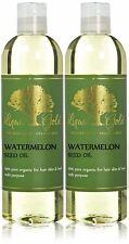 24 oz Premium Watermelon Seed Carrier Oil 100% Pure Natural Organi 00002691 C Cold Pressed