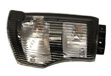 Isuzu NPR N75.190 4HK1TC  - Front Indicator Lamp L/H (Aftermarket)