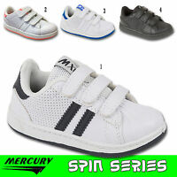 Boys Girls Kids MX2 Sports School Trainers Shoes Size UK 8 9 10 11 12 13 1 2 3