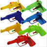 Kids Mini Summer Water Squirt Toy Children Beach Water Gun Pistol Toys HK