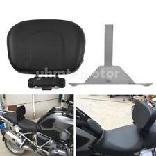 bmw backrest in Parts & Accessories | eBay
