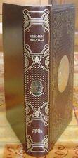 Israel Potter  Herman Melville   Cercle Du Bibliophile
