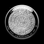 Coins Corner