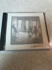 OVER THE RHINE - 'Til We Have Faces - 1991 CD