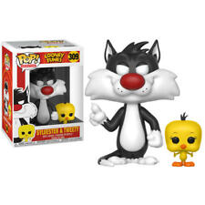 Funko pop Looney Tunes Daffy Duck