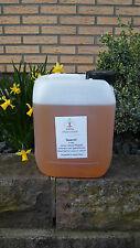 Sesamöl 10 Liter l Sesam Öl 10000 ml Kanister kaltgepresst Hautöl Pflege Massage