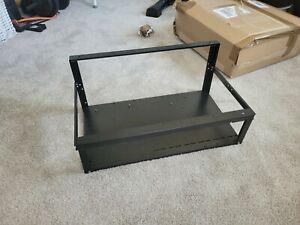 6 gpu mining rig frame