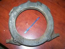 John Deere 4020 Brake Piston Housing R33039