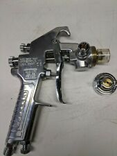 New listing Graco Air Spray Gun - Model 600