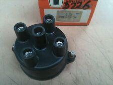 Distributor cap D226 for Honda Civic 1.5i CRX 1.5i Hitachi