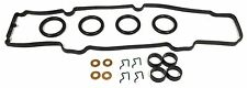 Ford Fiesta Fusion 1.4 Duratorq TDCI Injector Washers+Bushes+Seals+Gasket+Clips