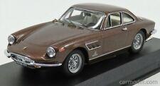 MODELLINO AUTO FERRARI 330 GTC 1969 SCALA 1:43