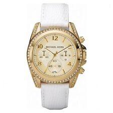 Reloj mujer Michael Kors Mk5460 (40 mm)