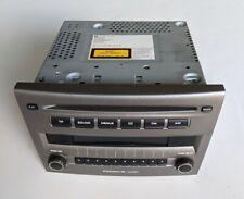 Porsche Cayman / Boxster 987 CDR24 Radio CD Player 99764512807