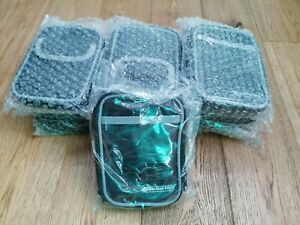 Joblot Competition Pro Nintendo Ds Gameboy Man Carry Bag new old stock
