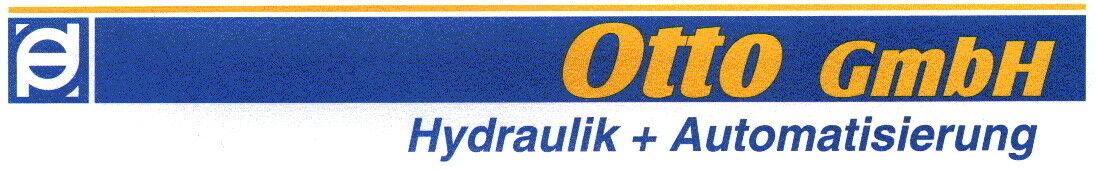 otto-hydraulik