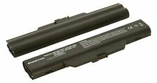 4400mah 14.4v Battery for Laptop Compaq 6830s 6735s 6730s 615 610 600