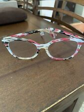 Burberry BE2291 Women's Frames Preowned