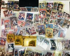 Lot Of Baseball Cards All Sandy Alomar Jr (140) Topps Donruss Upper Rookies MLB