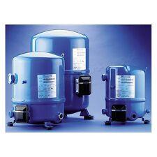 Compressor Danfoss Maneurop MTZ 160-4VI (MTZ160HW4VE)