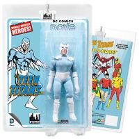 DC Comics Teen Titans Retro Style Dove Action Figure