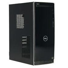 8-Core PC Dell Inspiron 3670 + Intel Core i7 9700 + Konfigurator, Windows 11 Pro