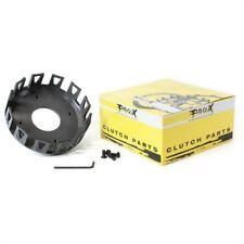 New Prox CLUTCH BASKET YFZ 350 Banshee 87-06 Quad ATV RD350LC-YPVS