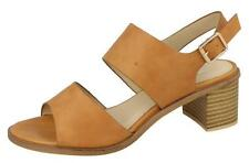 Anne Michelle Women's Casual Synthetic Strappy Sandals & Beach Shoes