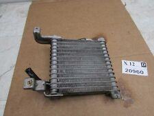 2002 2003 2005 sedona transmission fluid oil cooler radiator OEM