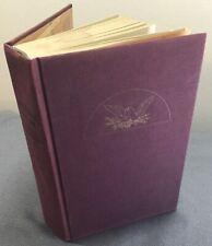 Centennial -James Michener. Signed. 1974 (Accept HC)