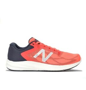 New Balance W 490 Ladies Running Shoes, Womens trainers UK size 7