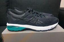 Asics GT 1000 6 Mens Running Shoes Brand New